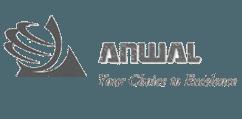 staffing solution organization client