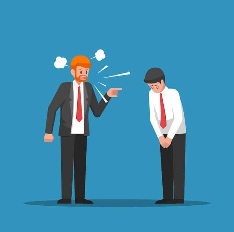 إلى رائد الأعمال: 4 طرق ذكية لبناء الثقة بينك وبين الموظف