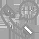 staffing solution organization phone icon